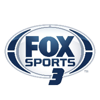 FOX SPORTS 3 EN VIVO ONLINE LIVE EN DIRECTO