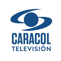 Caracol Online