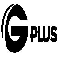 GOLDEN PLUS EN VIVO ONLINE LIVE EN DIRECTO