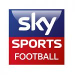 SKY SPORTS FOOTBALL EN VIVO ONLINE LIVE EN DIRECTO