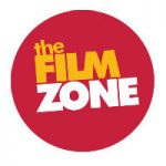THE FILM ZONE EN VIVO ONLINE LIVE EN DIRECTO