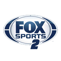 FOX SPORTS 2 EN VIVO ONLINE LIVE EN DIRECTO