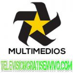 MULTIMEDIOS TV EN VIVO ONLINE LIVE EN DIRECTO