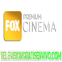 FOX PREMIUM CINEMA EN VIVO