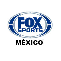 FOX SPORTS MX EN VIVO ONLINE LIVE EN DIRECTO