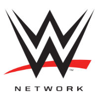 VER WWE NETWORK EN VIVO POR INTERNET