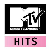 MTV HITS EN VIVO POR INTERNET