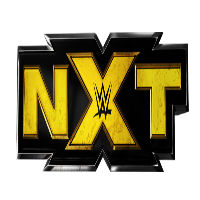 wwe nXT en vivo online live por internet english y español