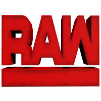 WWE RAW ONLINE live en vivo por internet